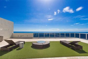 Home for Rent at 1800 S Ocean Dr #PH4404, Hallandale FL 33009