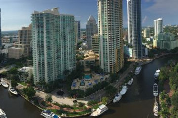 Home for Sale at 511 SE 5th Ave #2102, Fort Lauderdale FL 33301
