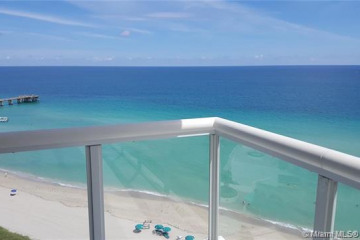 Home for Sale at 16425 Collins Ave #1411, Sunny Isles Beach FL 33160