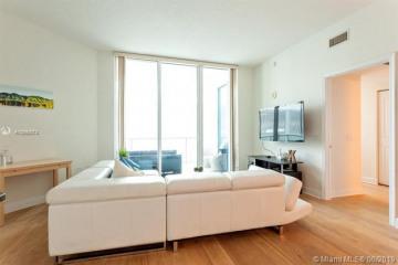 Home for Sale at 480 NE 30 Th #603, Miami FL 33137