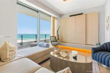 Home for Sale at 2901 Collins Ave #1409, Miami Beach FL 33140