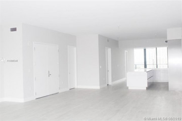 Home for Sale at 5000 Island Estates Dr #1202, Aventura FL 33160