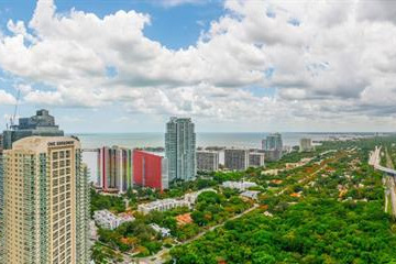 Home for Sale at 60 SW 13th St #3800, Miami FL 33130