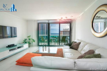 Home for Rent at 19370 Collins Ave #1103, Sunny Isles Beach FL 33160
