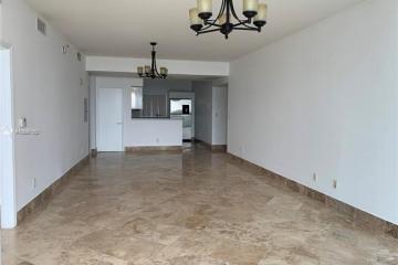 Home for Sale at 601 NE 36th St #1903, Miami FL 33137