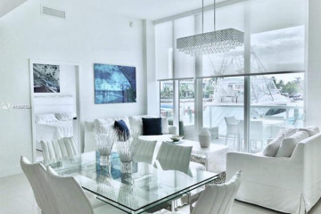 Home for Rent at 400 Sunny Isles Blvd #119, Sunny Isles Beach FL 33160
