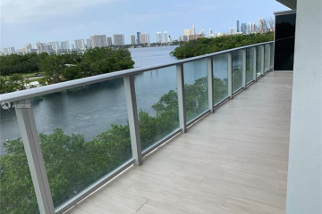 Home for Rent at 16385 Biscayne Blvd #401, North Miami Beach FL 33160