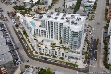 Home for Rent at 401 N Birch Rd #1113, Fort Lauderdale FL 33304
