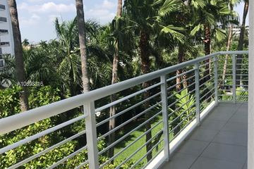 Home for Rent at 2821 N Ocean Blvd #305S, Fort Lauderdale FL 33308