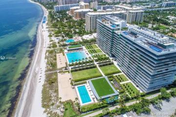 Home for Sale at 360 Ocean Dr #406S, Key Biscayne FL 33149