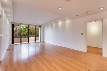 Home for Rent at 151 Crandon Blvd #334, Key Biscayne FL 33149