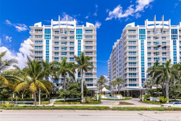 Home for Rent at 2821 N Ocean Blvd #203S, Fort Lauderdale FL 33308