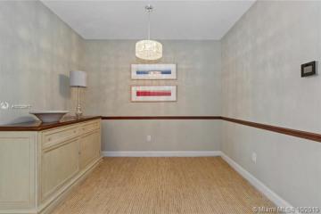 Home for Sale at 2509 N Ocean Blvd #377, Fort Lauderdale FL 33305