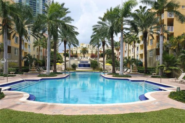 Home for Rent at 120 Jefferson Ave #12003, Miami Beach FL 33139
