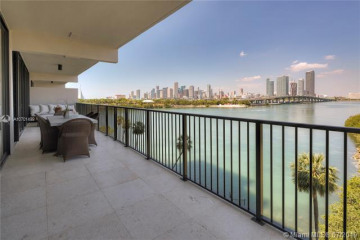 Home for Rent at 1000 Venetian Way #508, Miami Beach FL 33139