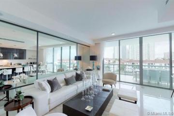 Home for Rent at 3250 NE 188th St #406, Aventura FL 33180