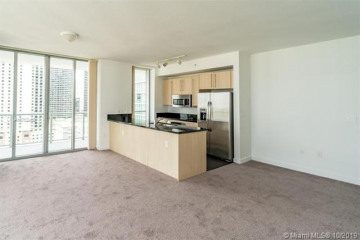 Home for Sale at 79 SW 12th Street #3612-S, Miami FL 33130