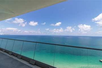 Home for Rent at 16901 Collins Ave #4101, Sunny Isles Beach FL 33160