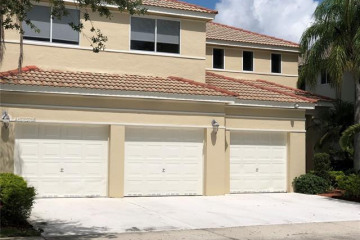 Home for Rent at 1115 Camellia Cir, Weston FL 33326