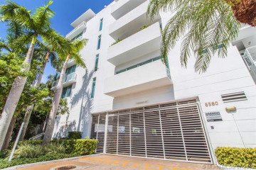 Home for Rent at 6580 Indian Creek Dr #608, Miami Beach FL 33141
