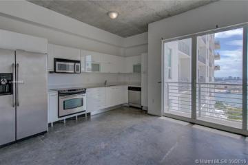 Home for Sale at 133 NE 2nd Ave #3210, Miami FL 33132