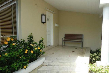 Home for Rent at 6908 Veronese St, Coral Gables FL 33146