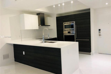 Home for Rent at 301 Altara #502, Coral Gables FL 33146