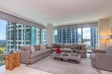 Home for Sale at 3350 SW 27 Av #1102, Coconut Grove FL 33133