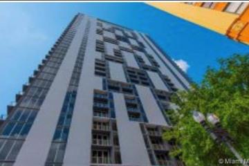 Home for Sale at 151 SE 1st #1501, Miami FL 33131