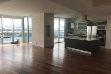 Home for Sale at 400 Alton Rd #1401, Miami Beach FL 33139