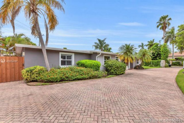 Home for Sale at 8601 SW 70th St, Miami FL 33143