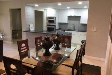 Home for Rent at 141 Crandon Bl #347, Key Biscayne FL 33149