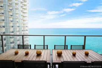 Home for Sale at 9701 Collins Ave #1903S, Bal Harbour FL 33154