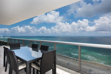 Home for Sale at 5875 Collins Ave #2101, Miami Beach FL 33140