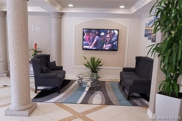 Home for Sale at FLAGLE VILLAGE THE NEW URBAN LIVE, WORK AND PLAY LIVING, Fort Lauderdale FL 33301