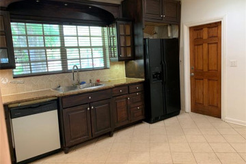 Home for Rent at 5701 Marius St, Coral Gables FL 33146