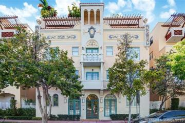 Home for Rent at 227 Michigan Ave #203, Miami Beach FL 33139