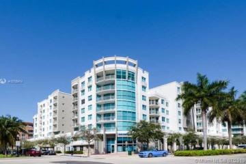 Home for Sale at 110 Washington Ave #1714, Miami Beach FL 33139