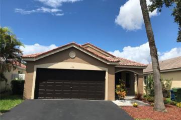 Home for Sale at 478 Talavera Rd, Weston FL 33326