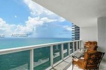 Home for Rent at 1800 S Ocean Dr #4302, Hallandale FL 33009