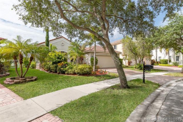 Home for Rent at 4166 Staghorn Ln, Weston FL 33331