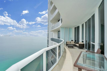 Home for Rent at 15811 Collins Ave #3703, Sunny Isles Beach FL 33160