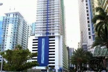 Home for Sale at 1200 Brickell Bay Dr #2007, Miami FL 33131