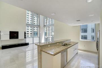 Home for Sale at 1060 Brickell Ave #813, Miami FL 33131