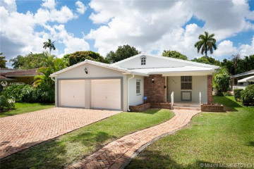 Home for Rent at 1211 Sorolla Ave, Coral Gables FL 33134