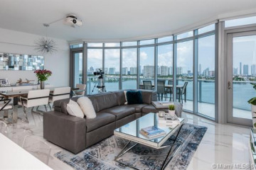 Home for Rent at 17111 Biscayne Blvd #1511, North Miami Beach FL 33160