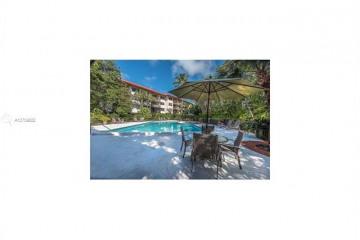 Home for Rent at 101 Ocean Lane Dr #307, Key Biscayne FL 33149
