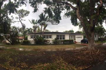 Home for Rent at 1508 Zoreta Ave, Coral Gables FL 33146