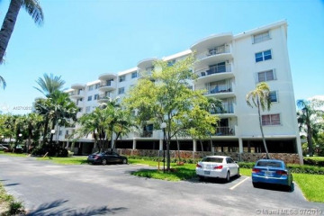 Home for Rent at 210 Seaview #611, Key Biscayne FL 33149
