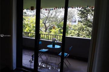 Home for Rent at 141 Crandon Bl #339, Key Biscayne FL 33149